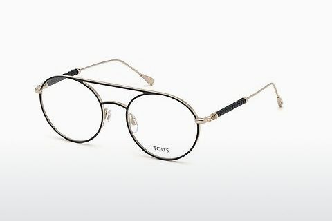 brille Tod's TO5200 033