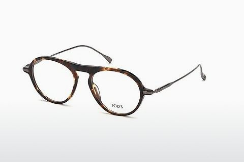 brille Tod's TO5201 052