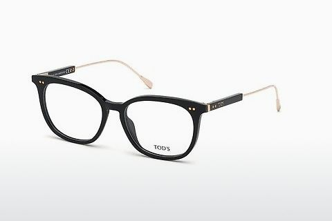 brille Tod's TO5202 001