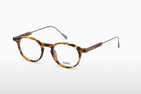 brille Tod's TO5203 055