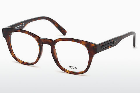 brille Tod's TO5204 054