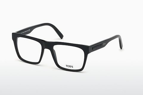 brille Tod's TO5205 001