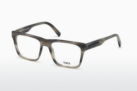 brille Tod's TO5205 020