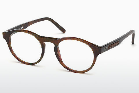 brille Tod's TO5215 054