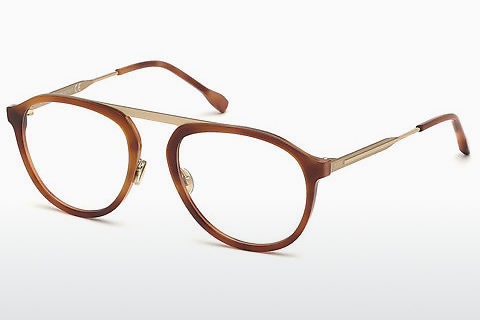 brille Tod's TO5217 053