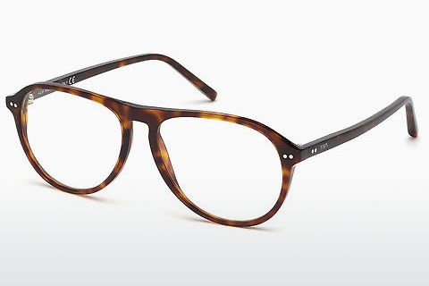 brille Tod's TO5219 054