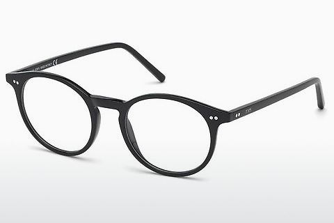 brille Tod's TO5222 001
