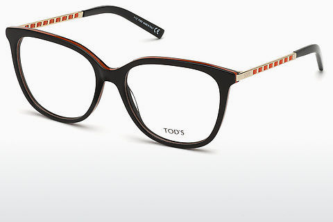 brille Tod's TO5224 048