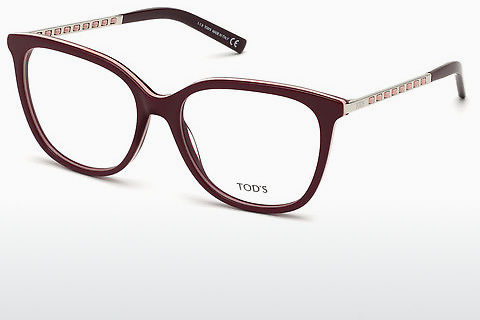 brille Tod's TO5224 071