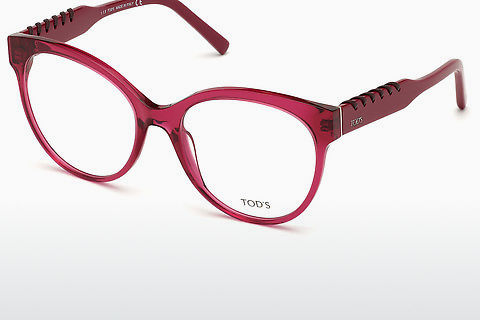brille Tod's TO5226 072