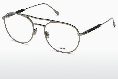 brille Tod's TO5229 012