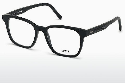 brille Tod's TO5230 002