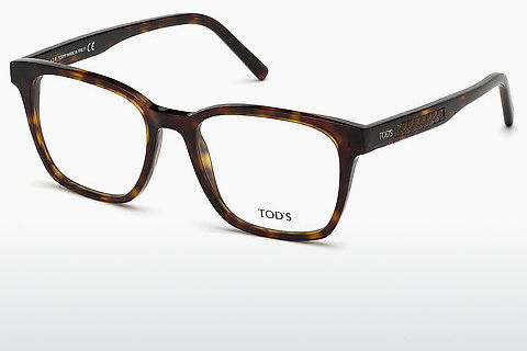 brille Tod's TO5230 052