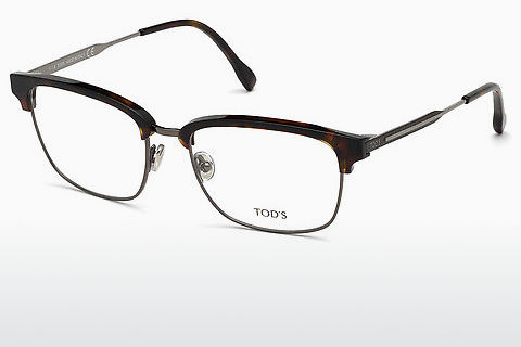 brille Tod's TO5231 052