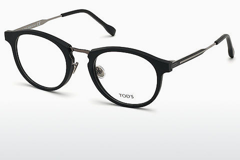 brille Tod's TO5232 002