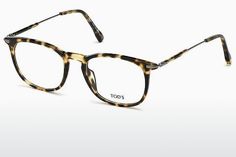 brille Tod's TO5233 055