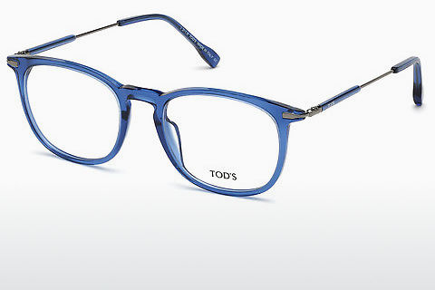 brille Tod's TO5233 084