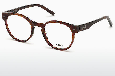 brille Tod's TO5234 054
