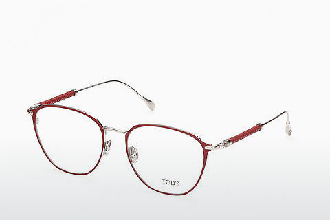 brille Tod's TO5236 067
