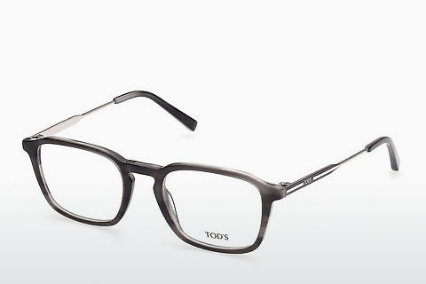 brille Tod's TO5243 020