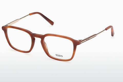 brille Tod's TO5243 053