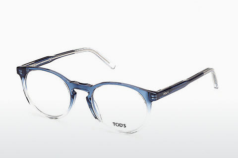 brille Tod's TO5244 092