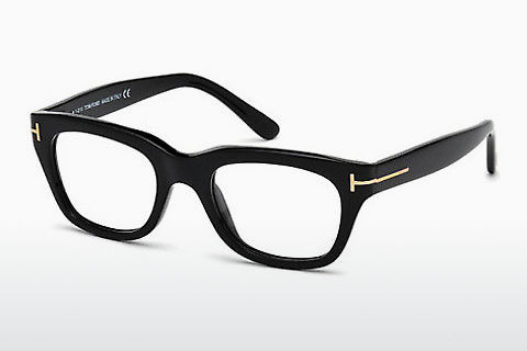 brille Tom Ford FT5178 001