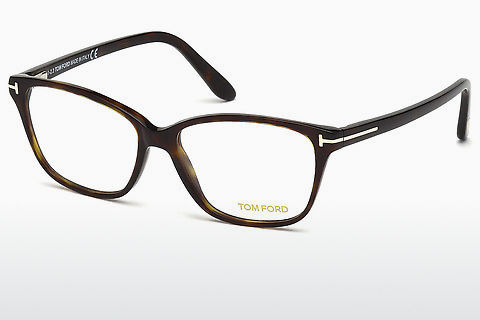 brille Tom Ford FT5293 052