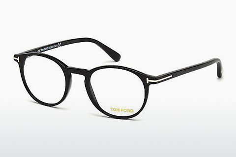 brille Tom Ford FT5294 056