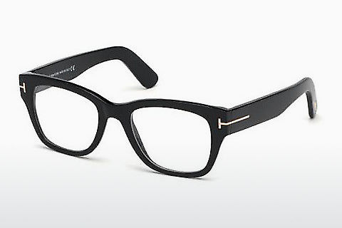 brille Tom Ford FT5379 005