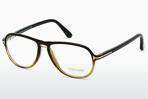 brille Tom Ford FT5380 005