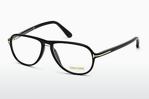 brille Tom Ford FT5380 056