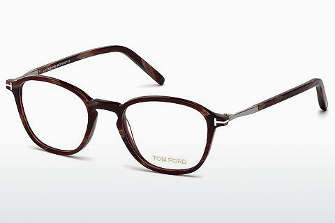 brille Tom Ford FT5397 064