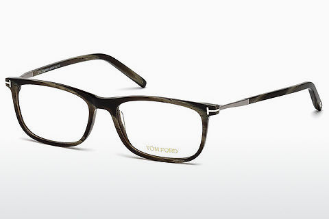 brille Tom Ford FT5398 061