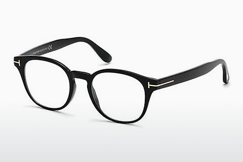 brille Tom Ford FT5400 098