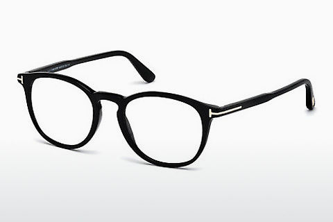 brille Tom Ford FT5401 001