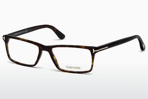 brille Tom Ford FT5408 052