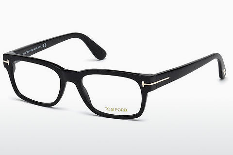 brille Tom Ford FT5432 001