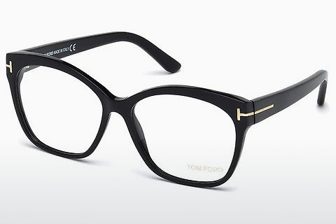brille Tom Ford FT5435 001