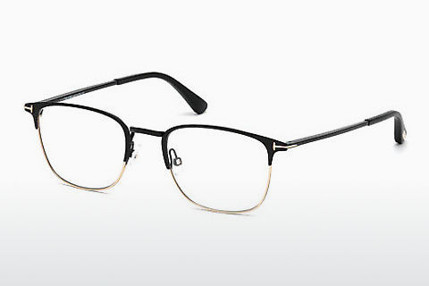brille Tom Ford FT5453 002