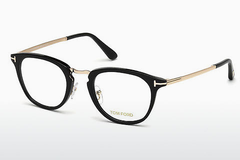brille Tom Ford FT5466 001