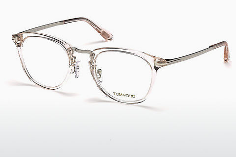 brille Tom Ford FT5466 072