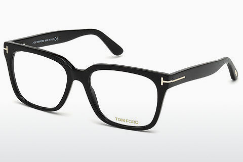 brille Tom Ford FT5477 001
