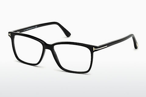 brille Tom Ford FT5478-B 001