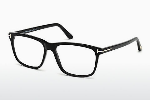 brille Tom Ford FT5479-B 052