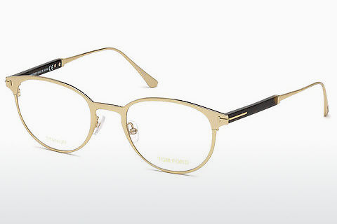 brille Tom Ford FT5482 028