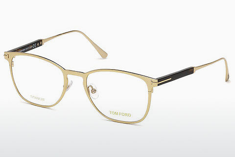 brille Tom Ford FT5483 028