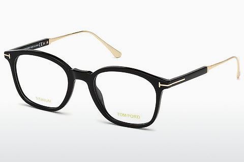 brille Tom Ford FT5484 001