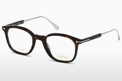 brille Tom Ford FT5484 052