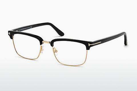 brille Tom Ford FT5504 005